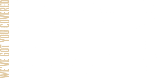 Lowest Legal Cigarette Prices